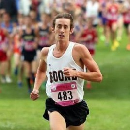 Cross Country Race Strategy – 3 Keys to Success