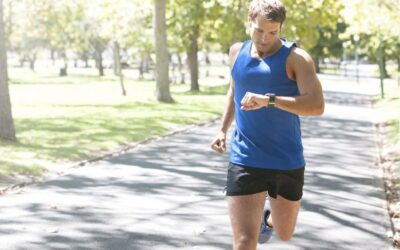 Cross Country Racing Strategy – Know Your Pace